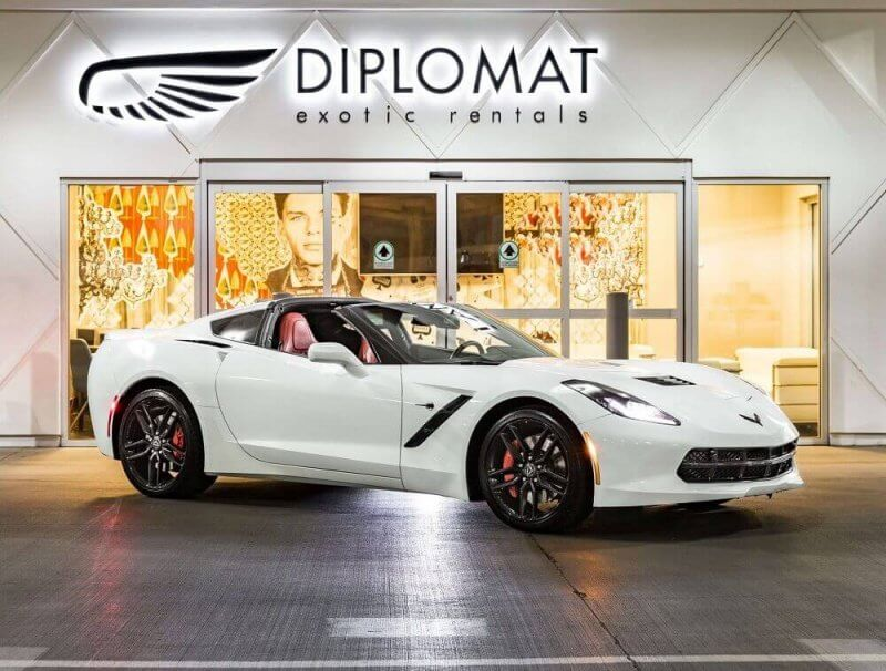 luxury exotic car rental las vegas diplomat exotics 877 457 4337 exotic luxury car. Black Bedroom Furniture Sets. Home Design Ideas